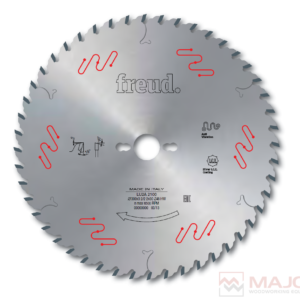 LU2A - Saw blades to cut Timber and Panel with medium teeth count