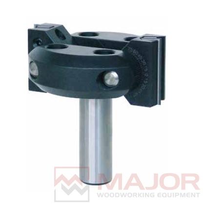 NC10MA Adjustable Cutter