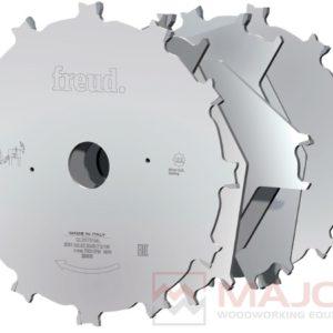 Freud SD28-200 Dado Cutter